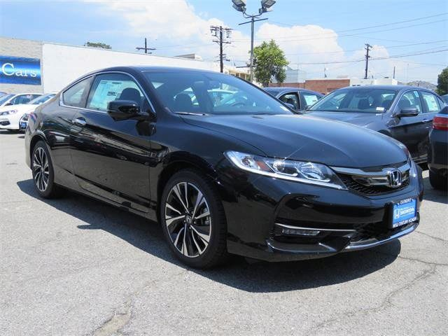 ex sale for accord coupe nc lexington automatic l honda in used