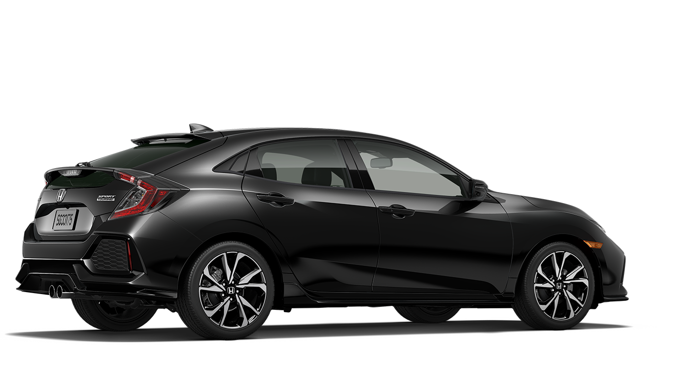 Kelebihan Harga Mobil Honda Civic 2018 Top Model Tahun Ini