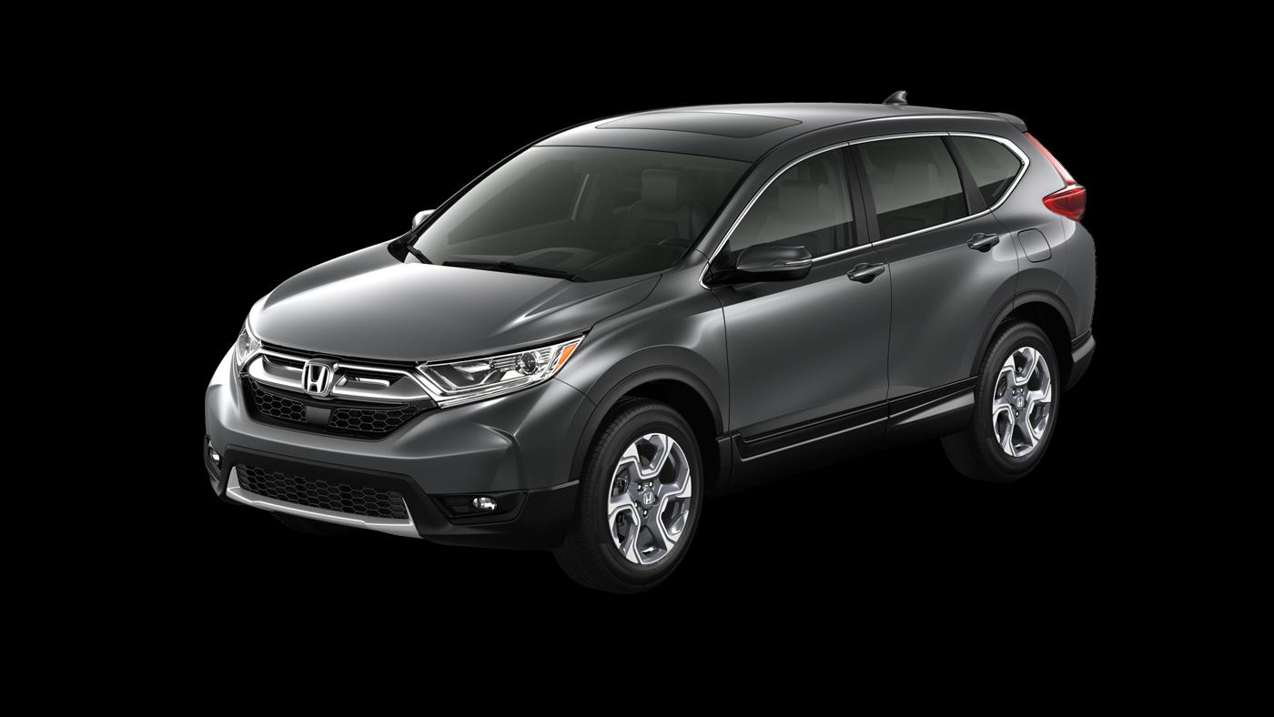 New 2019 Honda Cr V Ex For Sale In Glendale Ca New Century Honda